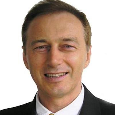 George Kowalski