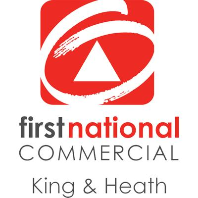 King  Heath First National Commercial