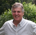 Scott Harvey