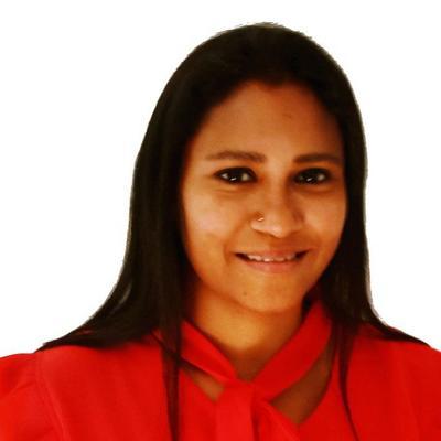 Rathika Thiyaga