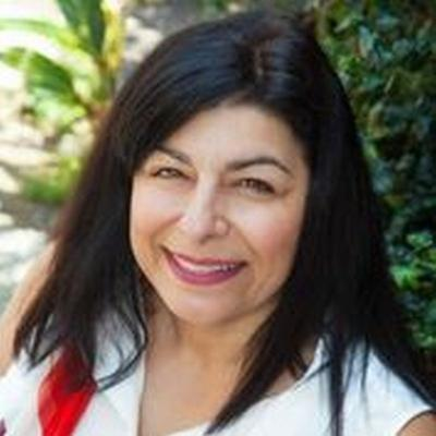Janice Coratza