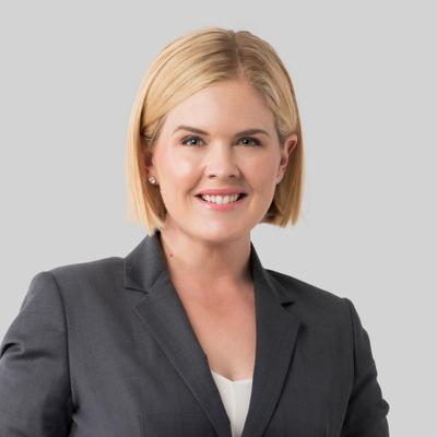 Laura Vander Noord