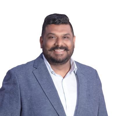 Pawandeep Singh Chadha