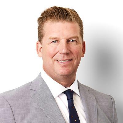 Jeremy Gruzewski