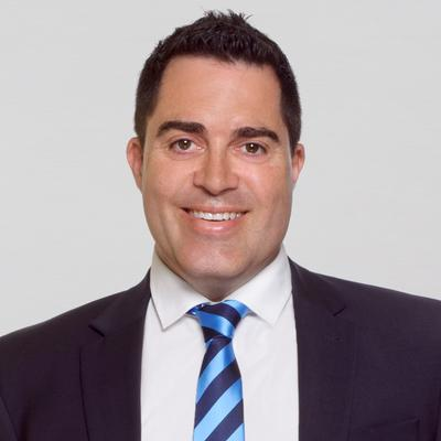 Jason Gigliotti