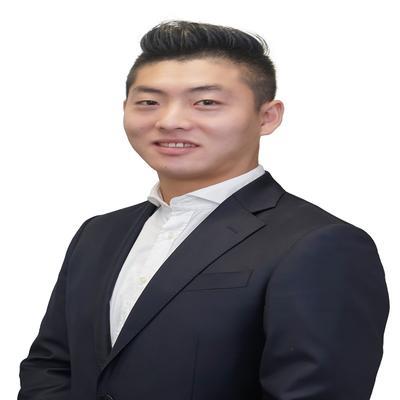 Justin HAN