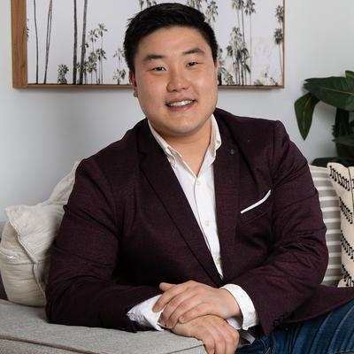 Doug Do Kyun Kim