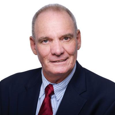 Phil Trimble - MR Sales