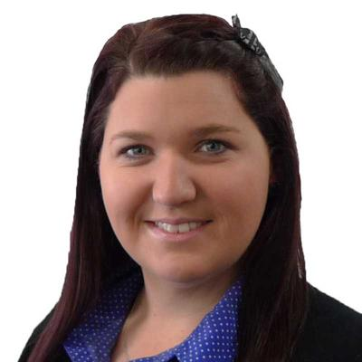 Hayley Florisson