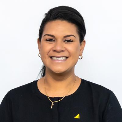 Mela Tonga