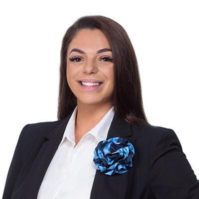 Tara Debrincat