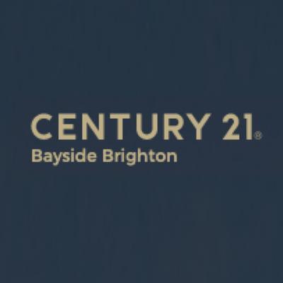 Century 21 Bayside Brighton