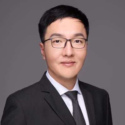 Duncan Yi