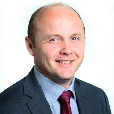 Neil Kay