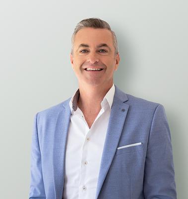 Steve Whitelock