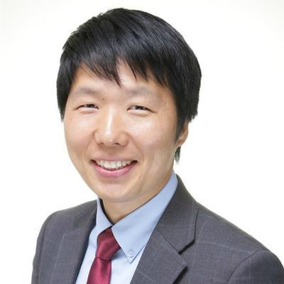 Byung Chul Cho