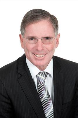 Clem Davies