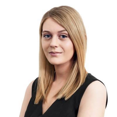 Jodie Feeney