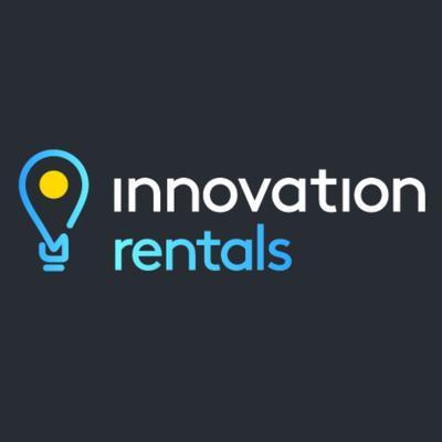 Innovation Rentals