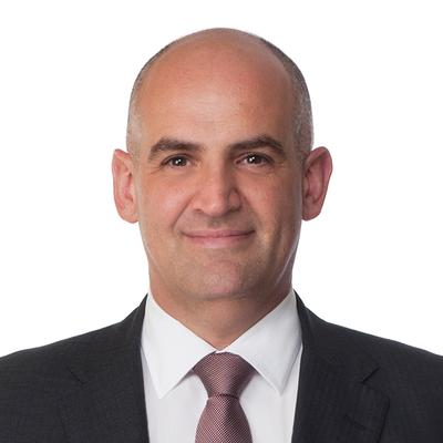 Michael Loccisano