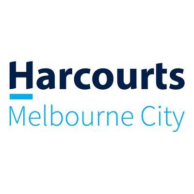 Harcourts Melbourne City - Rental Enquiries