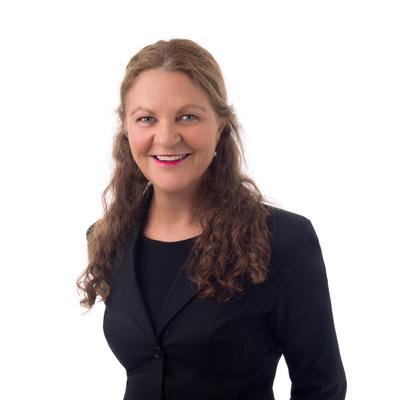 Wendy Van Schie