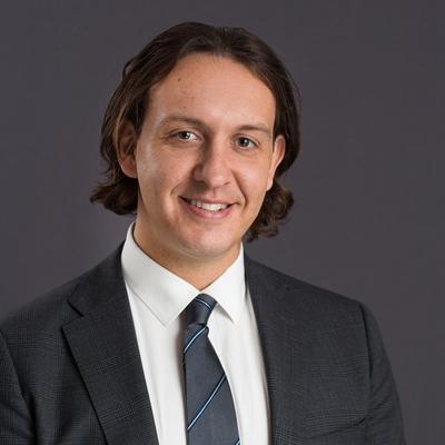 Sash Mishevski