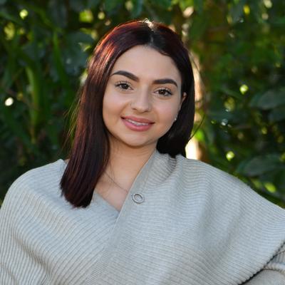 Isabella Santilli