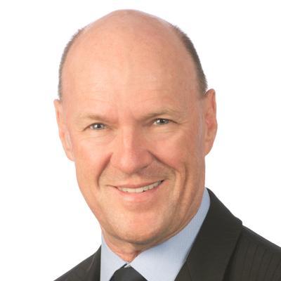 Doug  Disher