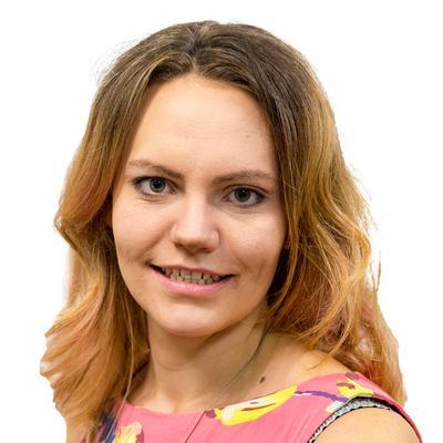Erika Maylam