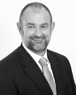 Peter Brown