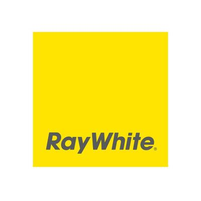 Ray White Rural Camperdown