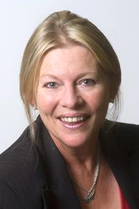 Heather Murray