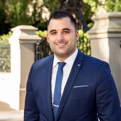 Peter Sahinidis