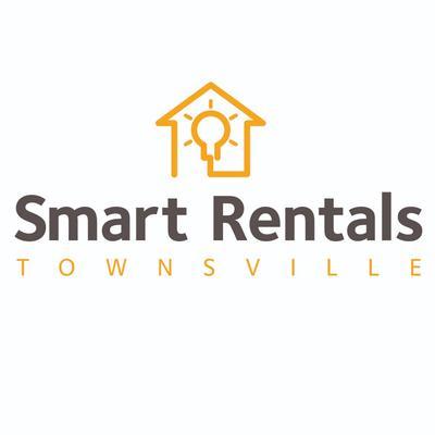 Smart Rentals Leasing Team