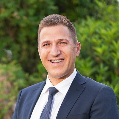 David Gennusa