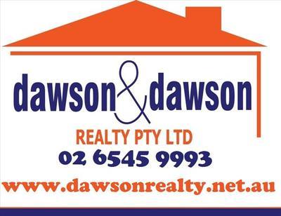 Dawson and Dawson Realty