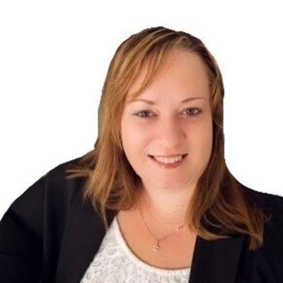 Sharon Selwood