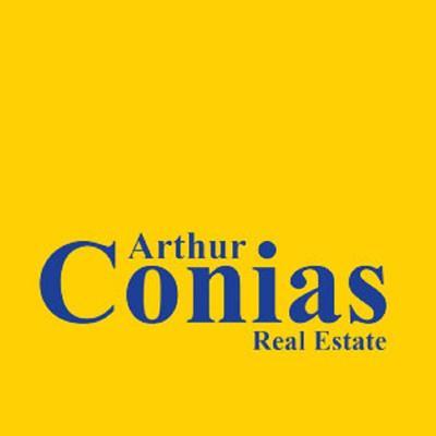 Arthur Conias
