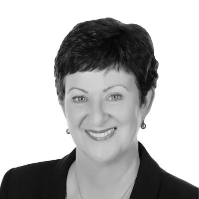 Julie Crittenden