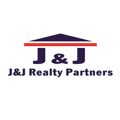 J and J Realty Partners Strathfield