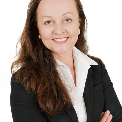 Heidi McAtee