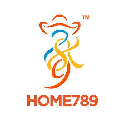 HOME789 Office