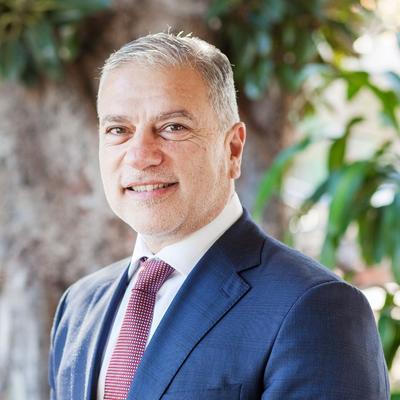 Pasquale Cianfagna