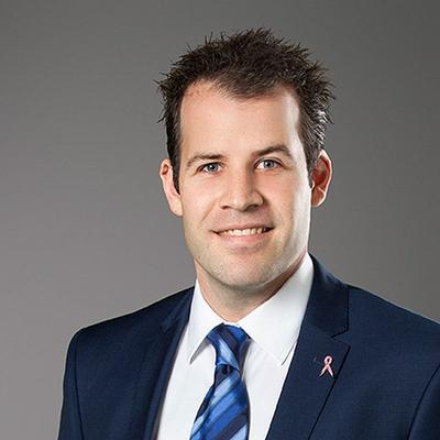 Simon Wheller