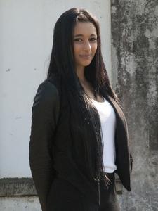 Isabella Ibrahim