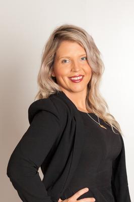 Lisa Coburn