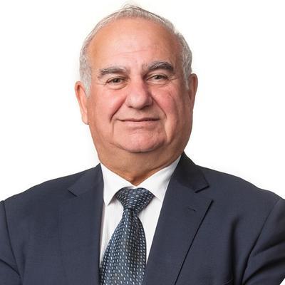 Yuksel Kemal