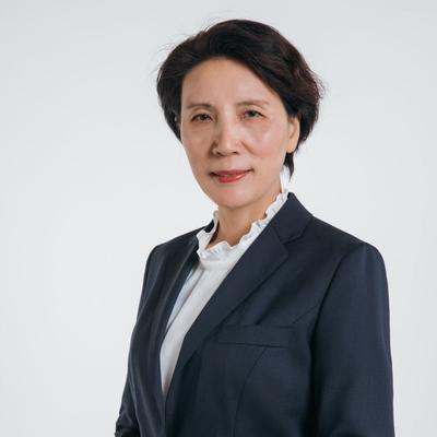 Anna Ma