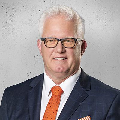 Kevin Pleysier